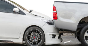 Baltimore Car Wreck Lawyers