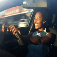 Baltimore Car Accident Lawyers: Older Teens More Prone to Car Accidents