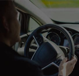 Baltimore Accident Lawyers | Car Accidents, Personal Injury