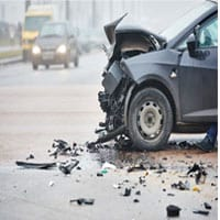 Baltimore Car Accident Lawyers discuss Maryland car accidents and road dangers.
