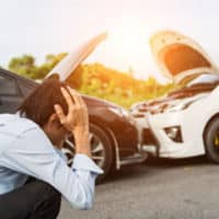 Baltimore Car Accident Lawyers discuss the use of car accident scene investigators to help improve vehicle safety.