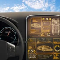 Baltimore car accident lawyers discuss understanding car safety ratings.
