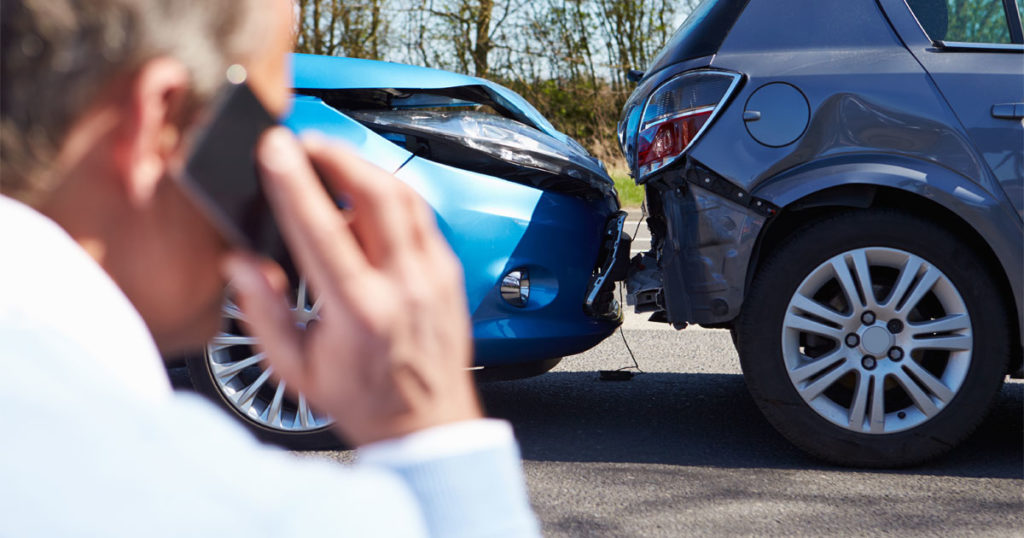 Baltimore Car Accident Lawyers secure maximum compensation for car accident victims.