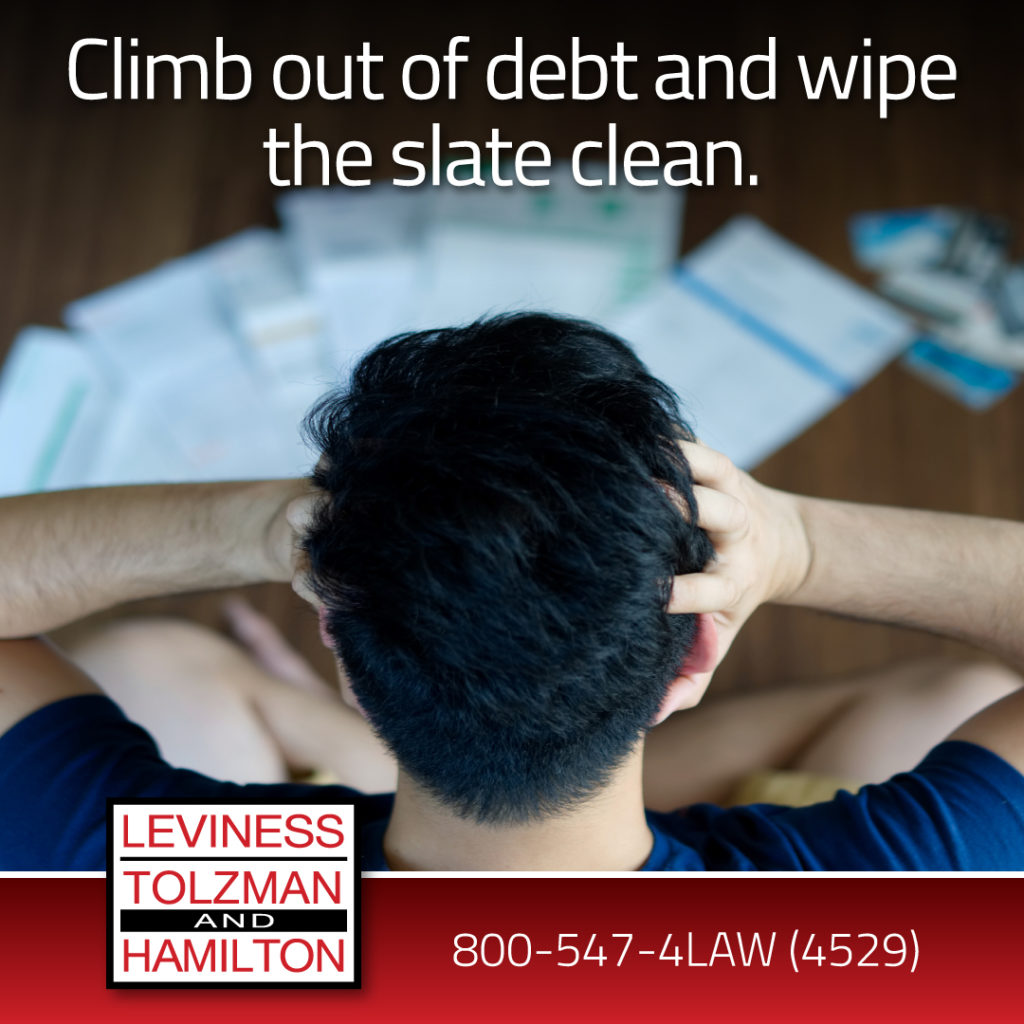 Maryland Bankruptcy Lawyers advocate for those facing bankruptcy, seeking financial stability.