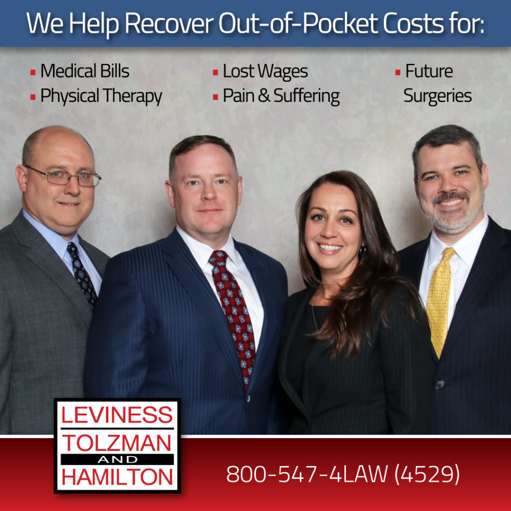 Maryland Personal Injury Lawyers always fight hard for their injured clients seeking justice and maximum compensation.